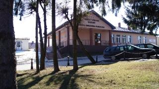 Gminny Ośrodek Kultury 2010-2015_2
