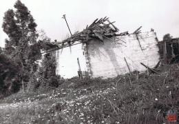 archiwum GOK, archiwum UG, zbiory prywatne_37