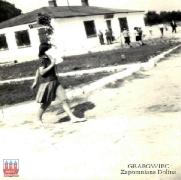 archiwum GOK, archiwum UG, zbiory prywatne_81