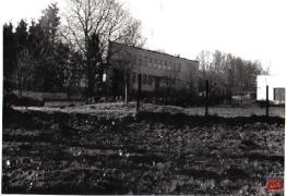 archiwum GOK, archiwum UG, zbiory prywatne_93