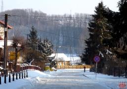 Zima 2009, fot. DK_11