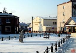 Zima 2009, fot. DK_14