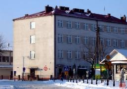 Zima 2009, fot. DK_15