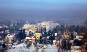 Zima 2009, fot. DK_16