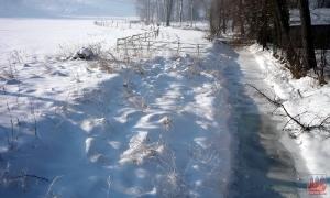 Zima 2009, fot. DK_17