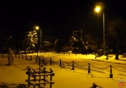 Zima 2009, fot. DK_20