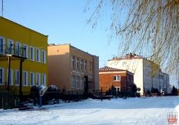Zima 2009, fot. DK_6