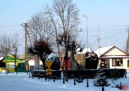 Zima 2009, fot. DK_7