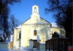 Zima 2009, fot. DK_8