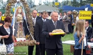fot. L. Pawłowski_15