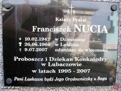 fot. N.Ilczuk-Seń_10