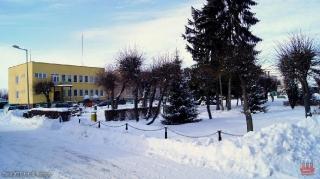 fot. DK_25