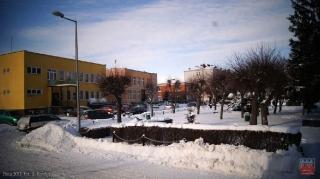 fot. DK_2