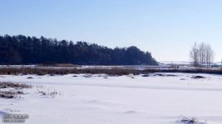 2013.01.25 Zima