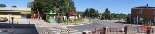 fot.DK_40