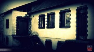 fot. DK_21