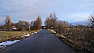 2016.01.28 - Szczelatyn, Żurawlów