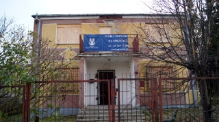 2013_92