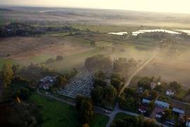 2012.09.24 - Zdjęcia wykonał Tomasz Pedowski_14