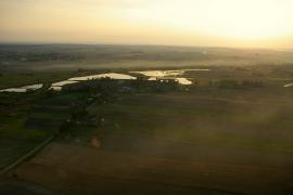 2012.09.24 - Zdjęcia wykonał Tomasz Pedowski_16
