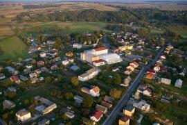 2012.09.24 - Zdjęcia wykonał Tomasz Pedowski_22