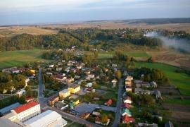 2012.09.24 - Zdjęcia wykonał Tomasz Pedowski_24