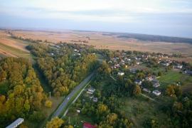 2012.09.24 - Zdjęcia wykonał Tomasz Pedowski_45