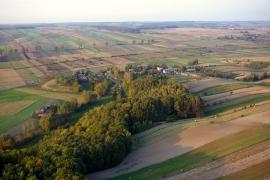2012.09.24 - Zdjęcia wykonał Tomasz Pedowski_7