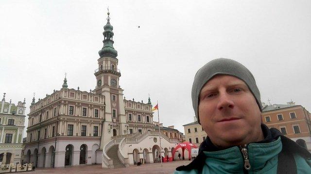 Adam Sulmicki - Turystyka rowerowa_10