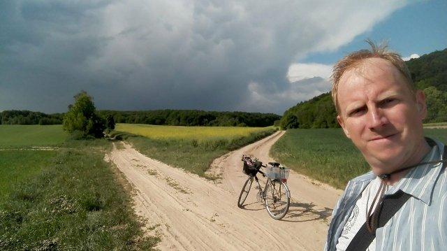 Adam Sulmicki - Turystyka rowerowa_6