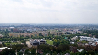 Chełm, rok 2012. Fot. DK_14