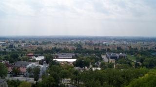 Chełm, rok 2012. Fot. DK_17