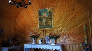 Krasnobród, rok 2012. Fot. DK_19