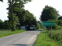 Grabowczyk [2009.06.29]_3
