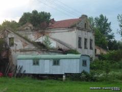 fot. D. Kordyś_25
