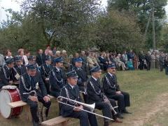 66 Rocznica Napaści Sowiekiej na Polskę