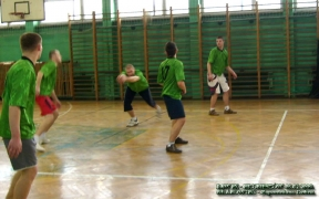 kolejka ligi PALPSM Hrubieszów_3