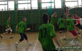 kolejka ligi PALPSM Hrubieszów_4