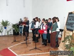 2009.02.15 66 Rocznica Wysiedlenia Grabowca i okolic