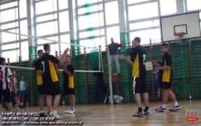 2009.12.06 PAWEX LZS Zamość i PALPSM Hrubieszów )