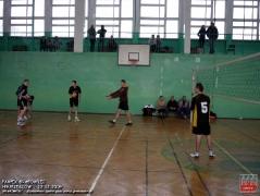 2009.12.13 PAWEX PALPSM Hrubieszów)