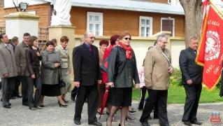 2011.05.03 Rocznica uchwalenia konstytucji