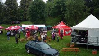 2011.07.04 Piknik Pokoleń - Dańczypol