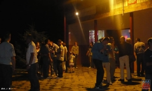 2011.07.16 Odpust w Grabowcu