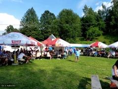 2014.07.13 - Piknik w Dańczypolu