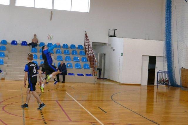 Turniej siatkówki_10