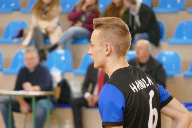 Turniej siatkówki_12