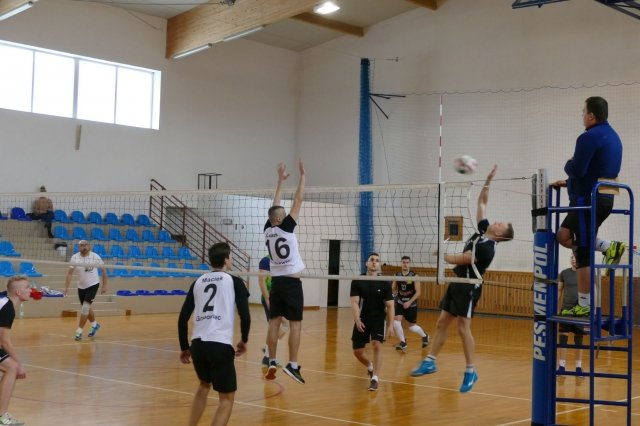 Turniej siatkówki_3