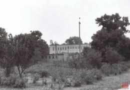 Grabowiec dawniej 1900-2000