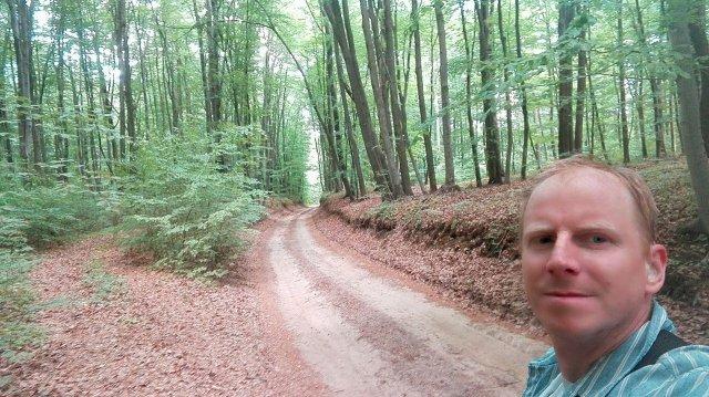 Adam Sulmicki - Turystyka rowerowa_4